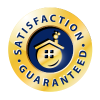 Home Clean Home Satisfaction guaranteed
