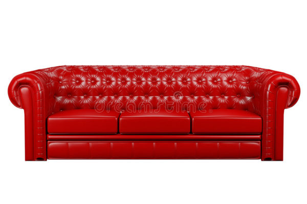 Sofa Upholstery Leather Cleaning